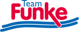 Team Funke Bremen